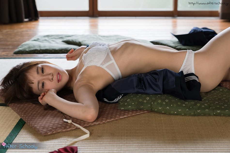 yuzu-kitagawa56-07.jpg
